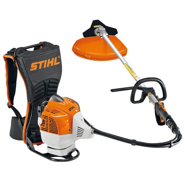 Stihl FS460 TC-EFM