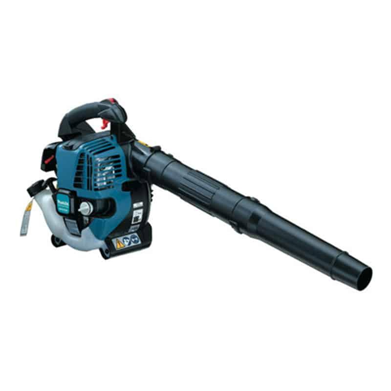 BHX2501 kit