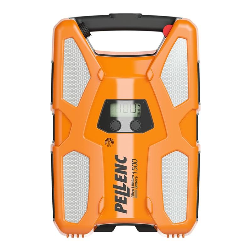 batterie ULiB1500